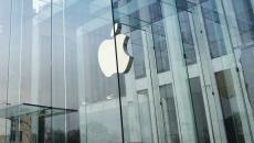 Apple wearable heart reader