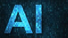 AI trade group