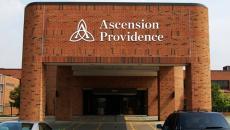Ascension Health rebrands