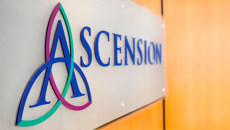 Ascension partners with tech accelerator