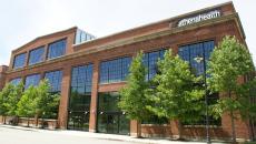 athenahealth layoffs