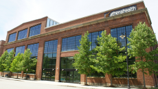 athenahealth layoffs