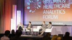 precision medicine breakthrough is about apps, not EHRs