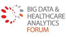Big Data Healthcare Analytics Forum