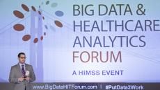 Boston Big Data 2017