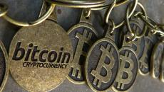 ONC blockchain