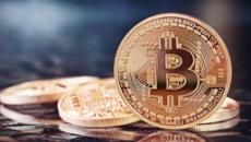 Docs now taking payment by bitcoin