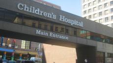 ONC Boston Childrens EHR
