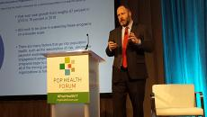 Pop Health Forum 2017