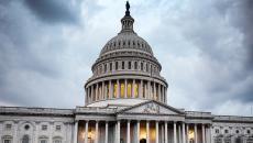 telehealth legislation
