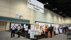 Career Services Center