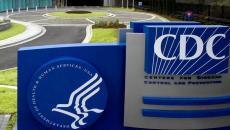 CDC CERT Zika