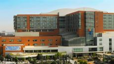 Children's Hospital Colorado the latest to earn peak analytics maturity