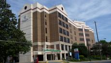 Children's Hospital of Atlanta