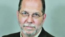 Charles Christian