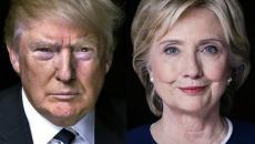 Clinton healthcare Trump repeal