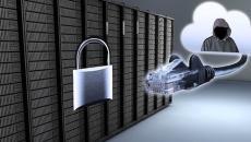 Trend Micro ransomware