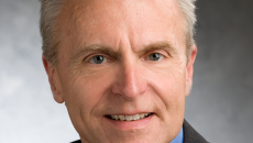 Rance Clouser, vice president of IT field services at Advocate Health Care, will speak at HIMSS16.
