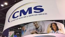 CMS reduces reporting requirements