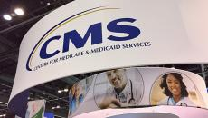 CMS unveils new Data Element Library