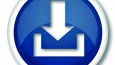 Blue Button Direct