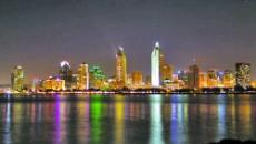 AHIMA heads to San Diego for its 86th convention.