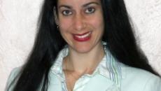 Connie Barerra