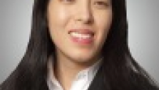 """a:2:{s:5:""""title"""";s:13:""""Lee Kim, Esq."""";s:3:""""alt"""";s:0:"""""""";}"""