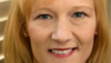 """a:2:{s:5:""""title"""";s:152:""""Allison Viola of the eHealth Initiative will discuss health data's potential to transform care delivery at the Government Health IT Conference in DC. """";s:3:""""alt"""";s:0:"""""""";}"""