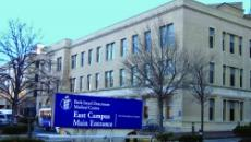 Beth Israel Deaconess Medical Center in Boston cuts readmissions.