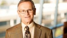Bill Spooner, senior vice president and CIO at Sharp