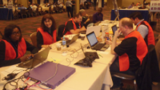 Swan song for Connectathon in Windy City