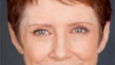 Jessie Gruman