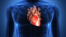 Carilion pilot targets heart risk early