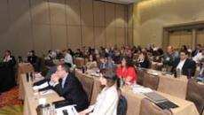 HIMSS Media and the American Bar Association presented the HIT Law Forum at HIMS
