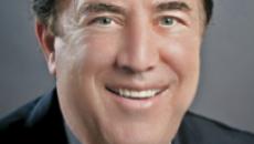 "a:2:{s:5:""title"";s:29:""Charles Jaffe, MD, CEO of HL7"";s:3:""alt"";s:0:"""";}"