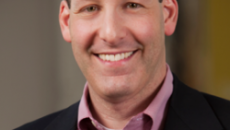 Jeremy Delinsky, athenahealth CTO