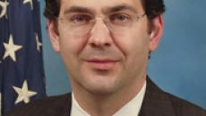 Jonathan Blum
