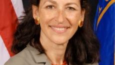 Margaret Hamburg, MD
