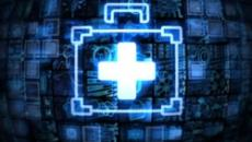 Providers and telemedicine advocates are worried about new guidelines.