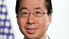 """a:2:{s:5:""""title"""";s:112:""""US CTO Todd Park outlines 4 megatrends creating """"an unprecedented opportunity for innovators in healthcare."""""""";s:3:""""alt"""";s:0:"""""""";}"""