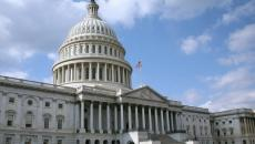 House Committee increases NIH funds, cuts ONC by 29%