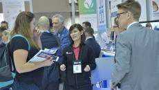 HIMSS18 Connected Health Experience