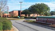 Crisp Regional Health goes to Cerner for EHR
