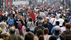 population health market epic, cerner, allscripts
