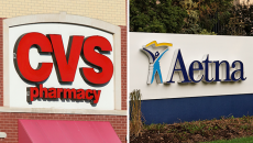 healthcare innovative partnerships