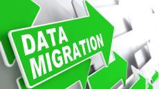 strategic business goals for EHR cloud migration