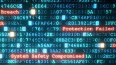 infosec malware