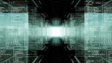 digital data