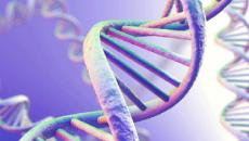 Precision medicine genomic therapy